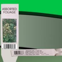 horticultural-ID-labels