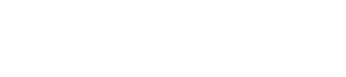 Premier Markings Incorporated