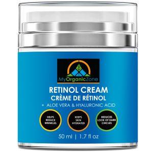Retinol-Cream-Mockup