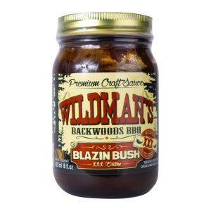 Wildmans-Backwoods-BBQ-Blazin-Bush