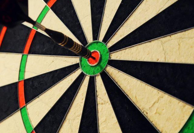 dart-5864762_1920